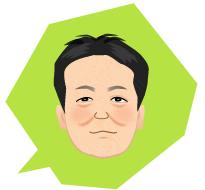 秋田 晋二